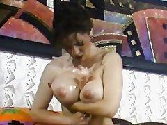Lili Xene