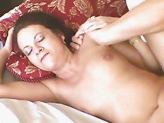 Kinky Mature 51 Mona Lott