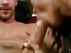 Hot MILF Gets Done In Deep!