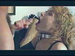 Tobys - Sperm up 117