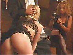 Blow Job (Sharon Wild)