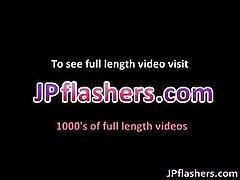 Free jav of Misa Kurita Pretty part5