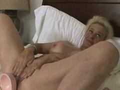 Big Booty Kinky Fisting Mature Rammed