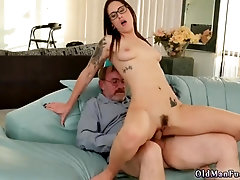 Old slut wife Let's party you chum's sons of bitches!
