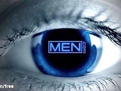 Men.com - The Book Part 1 - Trailer preview