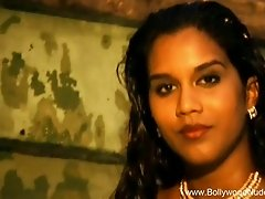 The Best Of Bolly Babes 4