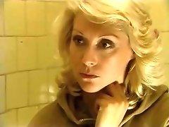 Irina Miroshnichenko - Mera presecheniya (1983)