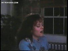 Sexy Movie Scene