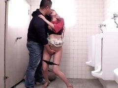 Public Free Sex Vids