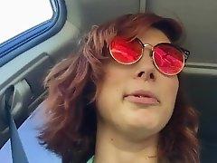 Maryjane - My Pussy