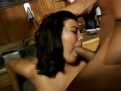kat and ashley blue get assfucked