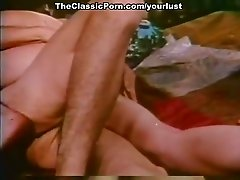 Classy mom Candida Royalle is butt fucked by John Gregory