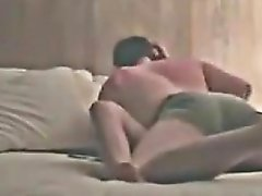 Horny Wife Getting Fucked
