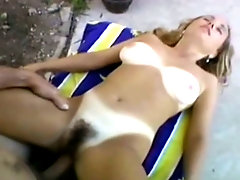 Judging by the way Kate Coleman fucks she loves being a naughty slut