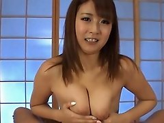 Sweet tits japanese delights 2 demanding male rods