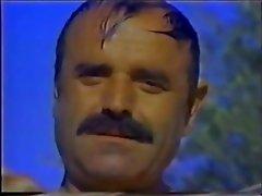 KAZIM KARTAL - SIKIYOR - SERPIL CAKMAKLI
