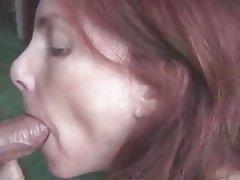 Chloe Kelly-14