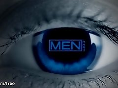 Men.com - Brendan Phillips and Topher - Trailer preview