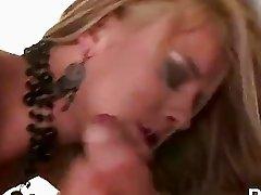 Babes Loving Dick 4 - Scene 3