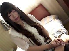 41ticket - innocent amateur creampied tomoko (subtitled)
