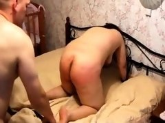 HD BBW Sex Movies Streaming