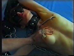 LUE retro 90s' german classic vintage dol2