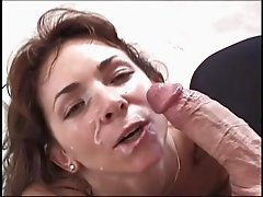 Cum Junkies Chapter 4