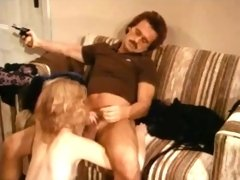Hot sex Vintage Movie
