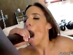 hungarian interracial dp