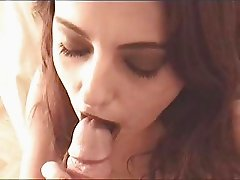 Carry Serbian blowjob and cum in mouth 1