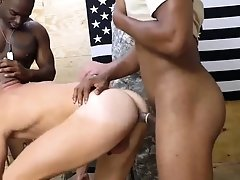 Hindi gay sex stories army and free fucking video xxx