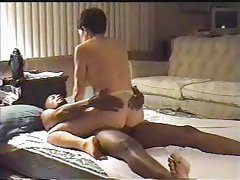 Hot and Horny White Wives and Their Black Lovers #18elN