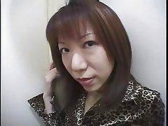 omekoya 0707m