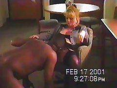 Slut Wife Gets Creampied by BBC #53.elN