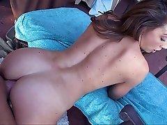 HD American Sex Movs