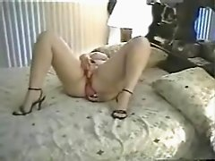 Orgasme - 8