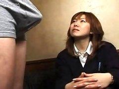 Asian Amateur Japanese 251775