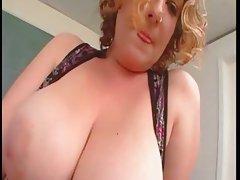 Leela Kane Big Butt BBW