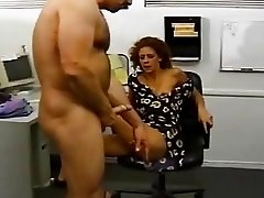 Can You Fuck My Wife Now Please