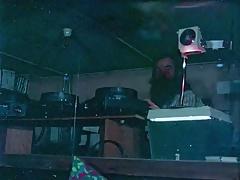 HD VIDEO 58