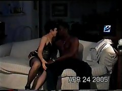 Hot and Horny White Wives and Their Black Lovers #22.elN