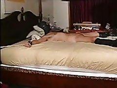 :- FEMDOM DIRTY FUN WITH MALE SUB -: ukmike video