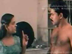 Classic Indian mallu girls movie sex scene clips collection part 3 of 4