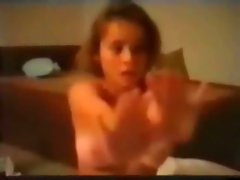 Csisztu Zsuzsa Sex Tape